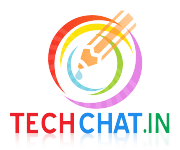 TechChat.in - All Information, Study Materials and Jobs Related Engineering